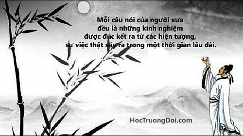 cach day con cua co thu tuong ly quang dieu