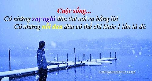 can bang cuoc song bang cach nao