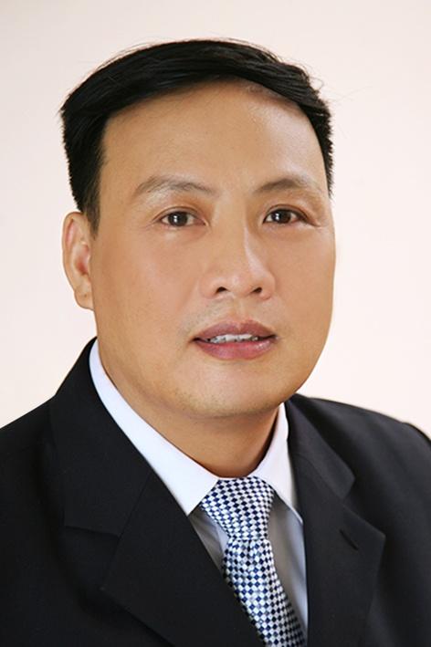 chan dung 3 nguoi viet nam trong top 100000 nha khoa hoc hang dau the gioi