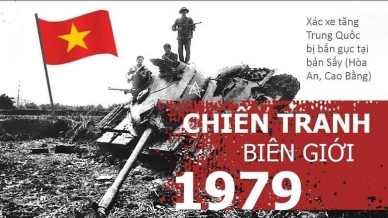 Lạng Sơn, Cao Bằng trong cơn bão Bành trướng