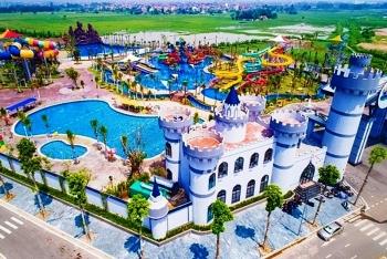 Cưỡng chế phá hủy Công viên nước Thanh Hà: Chính quyền Quận Hà Đông sai phạm những gì?
