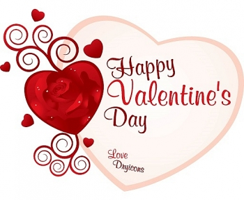 hieu biet them ve ngay le tinh yeu valentines day