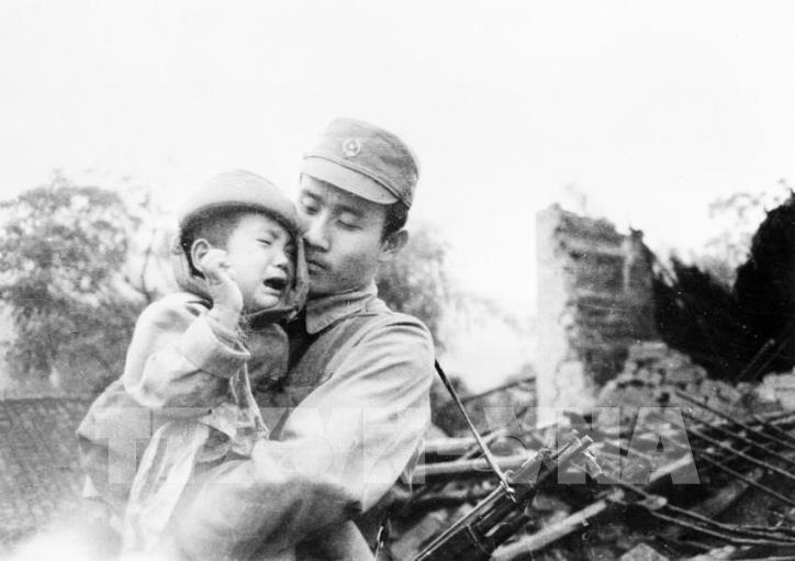 cao bang dau nam 1979 ky 6
