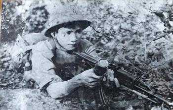 cao bang dau nam 1979 ky 8