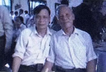 cao bang dau nam 1979 ky 15