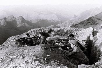 cao bang dau nam 1979 ky 16