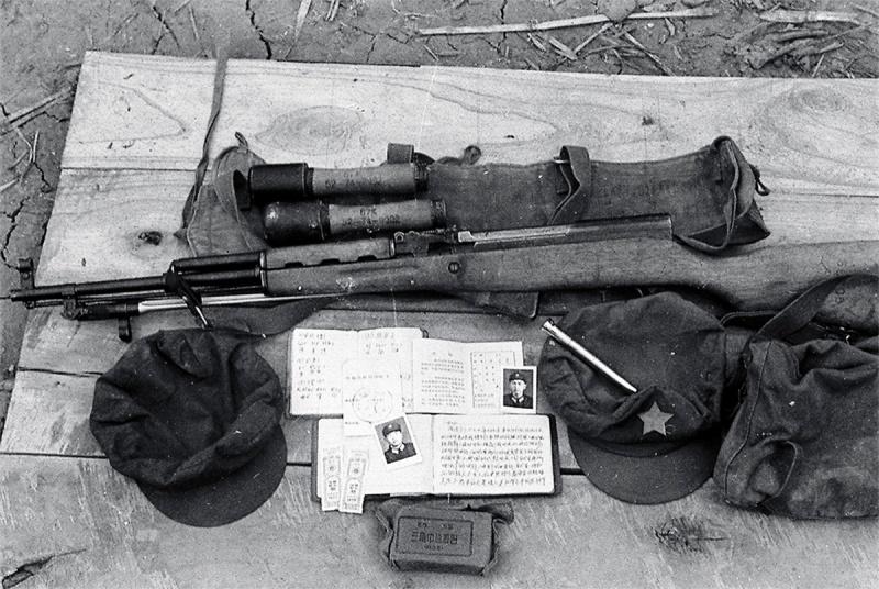 Trung Quốc thừa nhận thất bại trong cuộc xâm lược Việt  Nam 17/2/1979