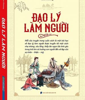 hoc dao ly lam nguoi