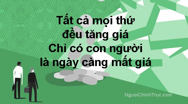 20 nghich ly cua cuoc song