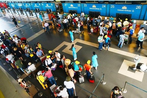 Hằng ngày người Việt thường tùy tiện, không đúng giờ