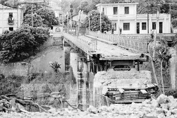 cao bang dau nam 1979 ky 20
