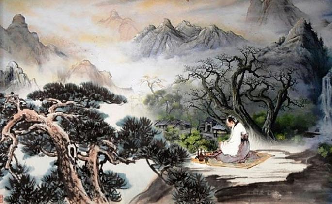 van menh tuong mao co that su bien doi theo tam