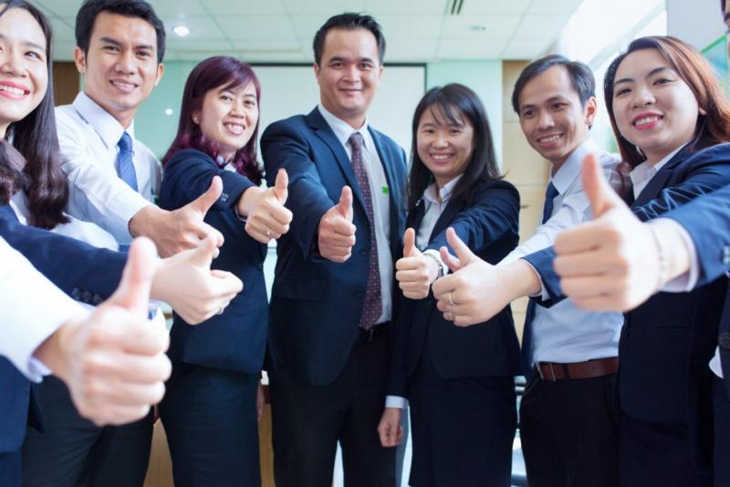 Nâng cao văn hóa pháp luật cho các chủ doanh nghiệp ở Việt Nam hiện nay