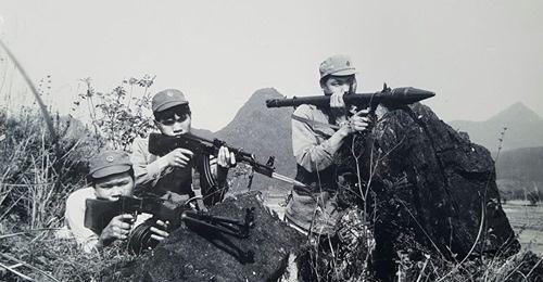 cao bang dau nam 1979 phan ket
