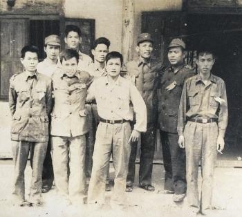 cao bang dau nam 1979 ky 25