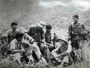 cao bang dau nam 1979 ky 26