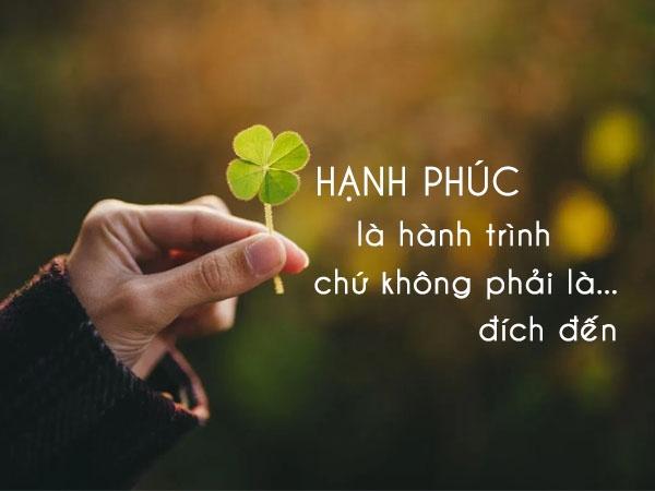 8 cach giup phu nu hanh phuc ben nguoi chong kho khan khong tam ly