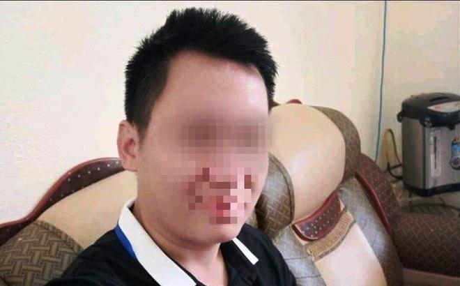 Khởi tố, bắt tạm giam thầy giáo bị tố làm nữ sinh lớp 8 mang thai ở Lào Cai