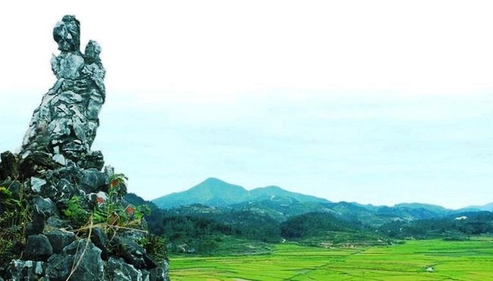 Chấm phá vùng miền qua ảnh - Tỉnh Lạng Sơn