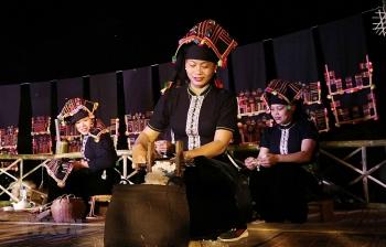 san choi han khuong