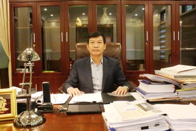 Thanh Hóa: Sẽ kiểm tra một số dự án đầu tư theo hình thức PPP, hợp đồng BT
