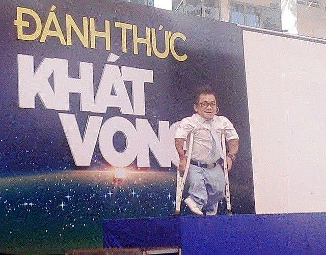 doanh nhan pham thanh hai mot tri thuc tai nang va huong thien 71225