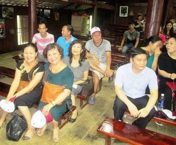 Doanh nhân Phạm Thanh Hải, một trí thức tài năng và hướng thiện