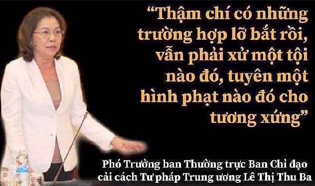 doanh nhan pham thanh hai mot tri thuc tai nang va huong thien 71587