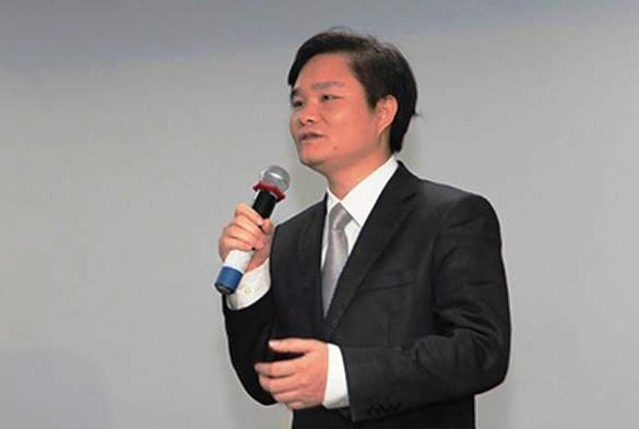 Tâm thư của một cô giáo cùng quê viết về doanh nhân Phạm Thanh Hải