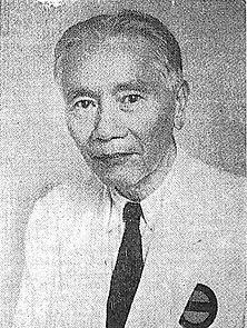Trần Trọng Kim (1883-1953) - cha đẻ của sử học hiện đại Việt Nam