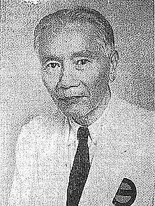 tran trong kim 1883 1953 cha de cua su hoc hien dai viet nam
