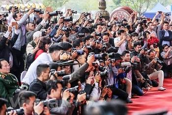 Thận trọng - yếu tố cơ bản bảo đảm chất lượng tác phẩm báo chí