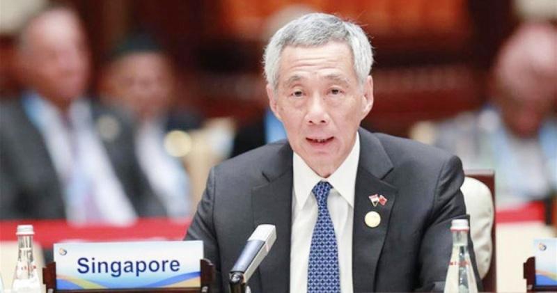 Phát ngôn của Thủ tướng Lý Hiển Long về Việt Nam - Campuchia có gì khiến chúng ta bận tâm?