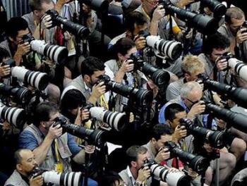 Báo chí hiện đại cần một đội ngũ nhà báo chuyên nghiệp (phần I)