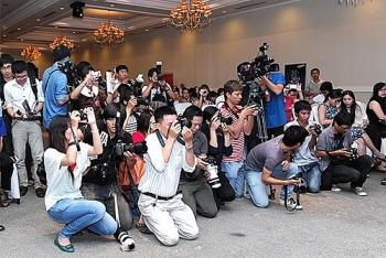 Báo chí hiện đại cần một đội ngũ nhà báo chuyên nghiệp (phần II)