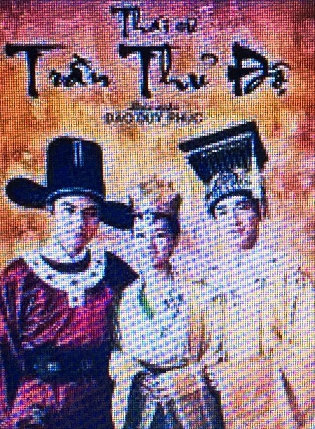 Thái sư Trần Thủ Độ dưới góc nhìn mới