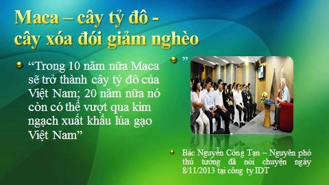"""Vụ án Phạm Thanh Hải """"đốt đuốc"""" đi tìm bị hại"""