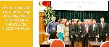 Bàn thêm vài chi tiết vụ Doanh nhân Phạm Thanh Hải, một trí thức tài năng qua hai bản án