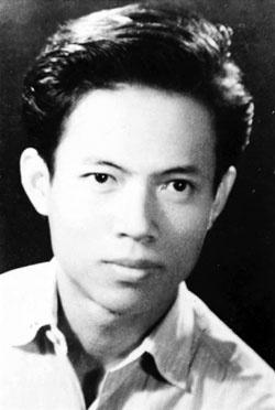 Chu Cẩm Phong với những tháng năm đẹp nhất của cuộc đời (phần I)