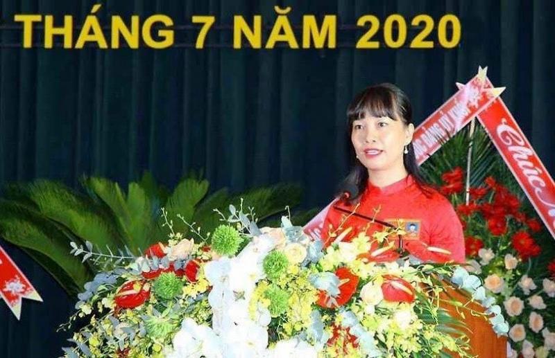 dang uy khoi doanh nghiep hai phong khoa iii nhiem ky 2020 2025 ke t thu c to t de p