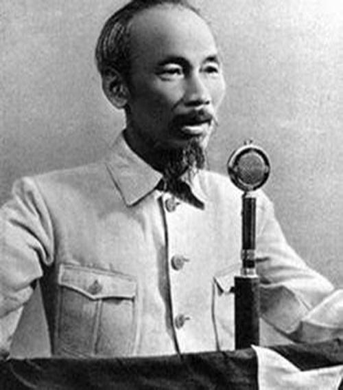 Những dấu mốc lịch sử  của Cách mạng tháng Tám năm 1945