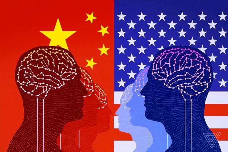 Nhìn lại chính sách đối ngoại trong quan hệ Mỹ - Trung (phần I)