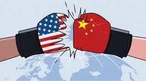 Nhìn lại chính sách đối ngoại trong quan hệ Mỹ - Trung (phần II)