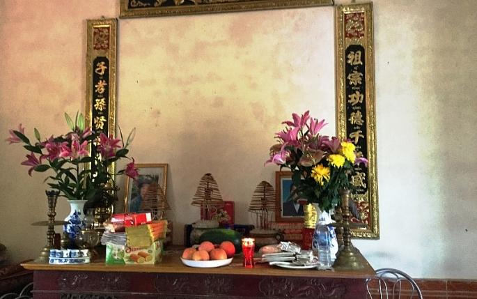 thai nguyen nhung can cu co ban chi ra den da thien chua bao gio la cua cong dong dan cu to 16 17 thi tran trai cau