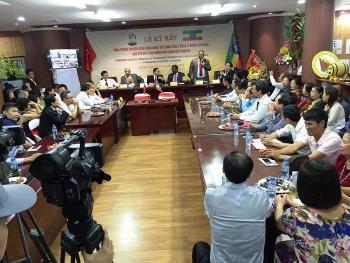 Công lý bị bẻ cong đang kìm hãm Việt Nam phát triển