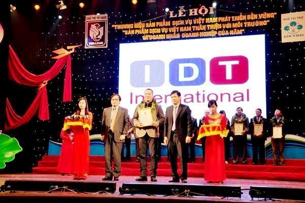 Doanh nghiệp START UP và Sự Thật Doanh Nhân Phạm Thanh Hải, Việt từ tiên – Tiền tư
