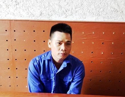 Quảng Ninh: Khởi tố, tạm giam hung thủ giết người tại chân cầu Bãi Cháy