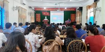 tap huan nghiep vu cong tac cong doan nam 2019