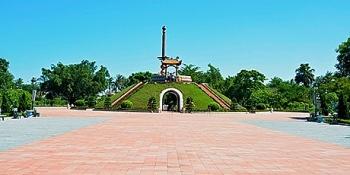 Quảng Trị, điểm đến không thể bỏ qua khi đi du lịch Miền Trung