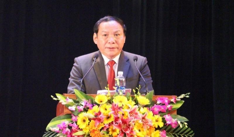 Quảng Trị: Bí thư tỉnh ủy sẽ tiếp công dân định kỳ hàng tháng.